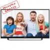 Telewizor MANTA LED93206 Premium