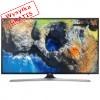 Telewizor SAMSUNG UE43MU6172