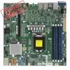 Płyta główna serwerowa SUPERMICRO MBD-X11SCM-F-O