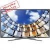 Telewizor Samsung UE 49M5502AKXXH
