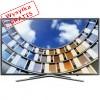 Telewizor SAMSUNG UE43M5572