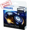 Akcesoria do golarek PHILIPS RQ11/50
