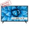 Telewizor LG 43UM7050PLF