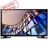 Telewizor Samsung UE 32M4002AKXXH