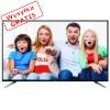 "Telewizor Manta LED9500S EMPEROR Android TV Full HD 50"""