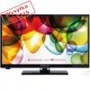 Telewizor FERGUSON V24HD273