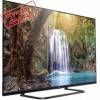 Telewizor TCL 50EP680