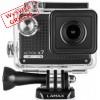 Kamery sportowe LAMAX X7