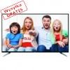 Telewizor Manta LED 94801S
