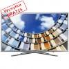 Telewizor SAMSUNG UE32M5602