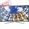 Telewizor Samsung UE 55M6302AKXXH