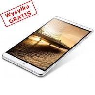 Tablet HUAWEI MediaPad M2 8.0 16 GB Wi-Fi Srebrny-20