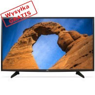 Telewizor LG 43LK5100PLA-20