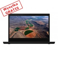 Laptop LENOVO ThinkPad L14 Gen 1-20