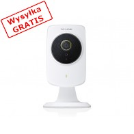 Kamera IP TP-LINK NC250-20