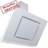 Okap GLOBALO Lagardio 90.2 White Eko Max-20