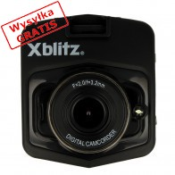 Wideorejestrator XBLITZ XTZ LIMITED-20