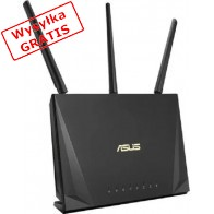 Router ASUS RT-AC65P-20
