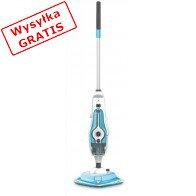 Mop DIRT DEVIL AquaClean-20