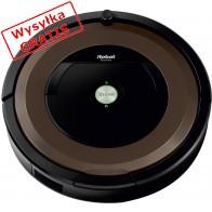 Odkurzacz automatyczny IROBOT Roomba 896-20