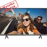 Telewizor TCL 32DS520 HD SMART TV-20