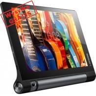 Tablet Lenovo Yoga TAB 3 X50F (ZA0H0065PL)-20