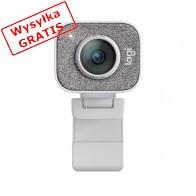 Kamera internetowa LOGITECH 960-001297-20