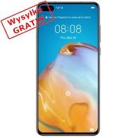 Smartfon Huawei P40 8/128GB Czarny-20