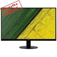 Monitor ACER SA240Y-20