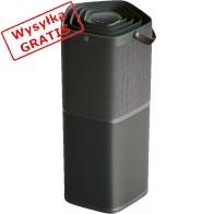 Oczyszczacz powietrza ELECTROLUX Pure A9 PA91-604DG-20