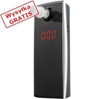 Alkomat V-NET AL 5500-20
