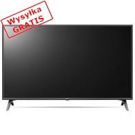 Telewizor LG 50UM7500PLA-20