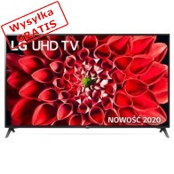 Telewizor LG 70UN71003-20