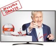 Telewizor LG 49UK6400-20