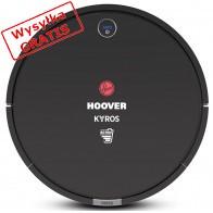 Odkurzacz automatyczny HOOVER RBT001 011-20