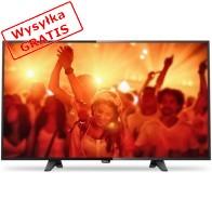 Telewizor PHILIPS 43PFS4131/12-20