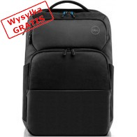 DELL Pro Backpack 17-20