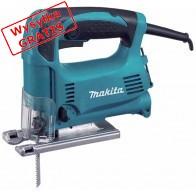 Wyrzynarka elektryczna 450W 4329 MAKITA-20