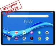 Tablet Lenovo Tab M10 Plus 64 GB (ZA5T0081CZ) Szary-20