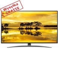Telewizor LG 55SM9010-20