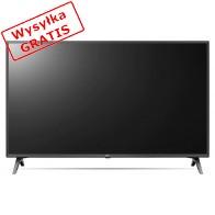 Telewizor LG 43UN80003LC-20
