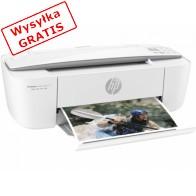 Drukarka HP DeskJet Ink Advantage 3775 AlO-20