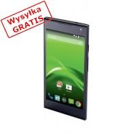 Smartfon Archos 45b Neon-20