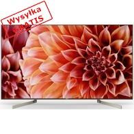 Telewizor SONY KD55XF9005-20