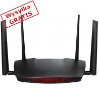 Router EDIMAX RG21S-20