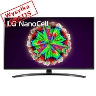 Telewizor LG 65NANO793NE-20