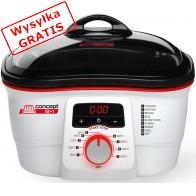 Drobny sprzęt kuchenny CONCEPT CK-9090-20