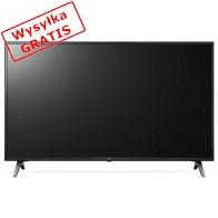 Telewizor LG 55UM7100-20