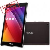 Tablet ASUS ZenPad C 7.0 3G (Z170CG) Z170CG-1A012A-20