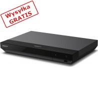 Blu-ray SONY UBP-X700-20